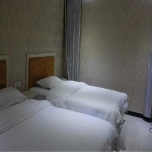 Hotel Pictures: Neijiang Jinhao Inn, Neijiang