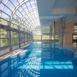 Фотографии отеля: Best Western Aghveran Hotel, Арзакан