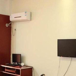 Hotel Pictures: Lin Shu Bao Lai Apartment, Linshu