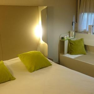 Hotel Pictures: Campanile Bayonne, Bayonne