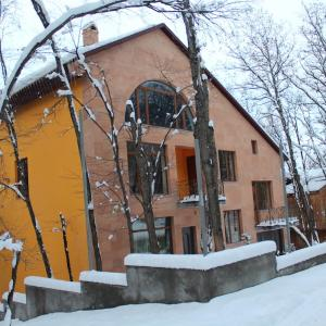 Fotos del hotel: Viardo House, Tsaghkadzor