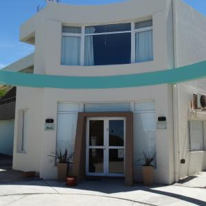 酒店图片: Costa del Faro Apart Hotel, Balneario El Condor