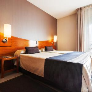 Hotel Pictures: Hotel Granollers, Granollers