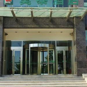 Hotel Pictures: Motel Dalian Yingkou Bayuquan Century Square, Yingkou