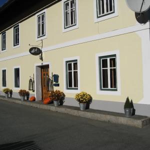 Hotellbilder: Haus 26 Weissbriach, Weissbriach