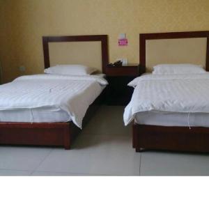 Hotelbilder: Jiatai Inn, Wuyi