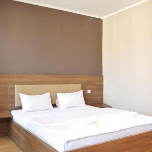 酒店图片: Guesthouse Anja, 斯科普里