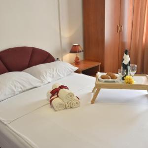 ホテル写真: ホテル アニ, スコピエ