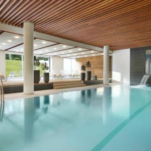 Fotos de l'hotel: Hotel Dolce La Hulpe Brussels, La Hulpe