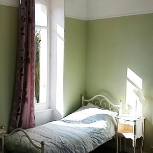Hotel Pictures: Villa Orchid, Réaumur