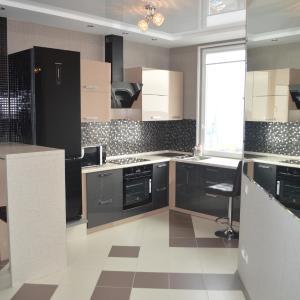 Фотографии отеля: Apartment on Krygina 40, Владивосток