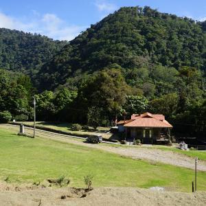 Hotel Pictures: Albergue Ecologico Pozo Verde, Quesada