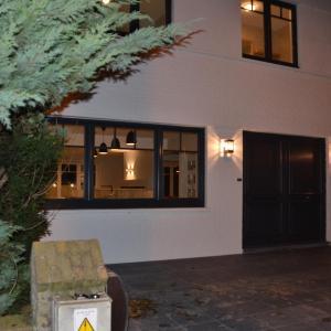 Foto Hotel: Arte33, Nieuwpoort