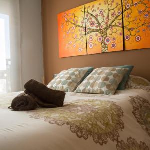 Hotel Pictures: Apartamento Teruel Ensanche, Teruel