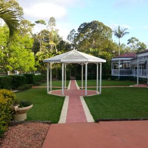 Hotellikuvia: B&B on Sunrise, Maryborough