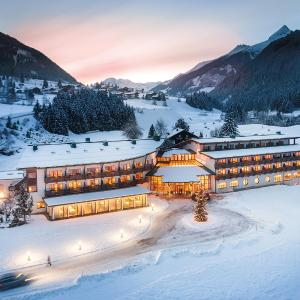 Fotos del hotel: Defereggental Hotel & Resort, Sankt Veit in Defereggen