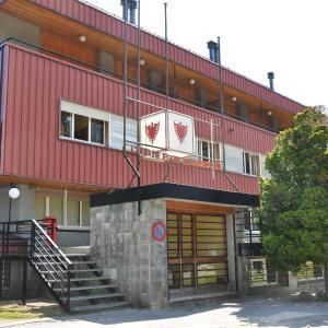 Hotel Pictures: Club Esquí Supermolina, La Molina