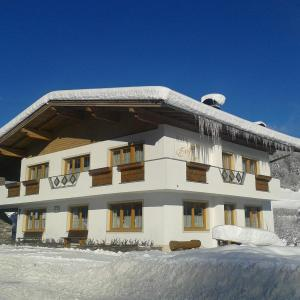 Hotel Pictures: Haus Enzian, Thiersee