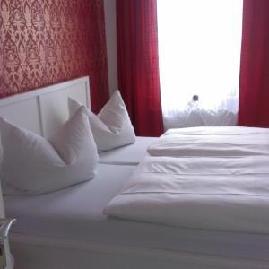 Hotelbilleder: Hotel Schwanenburg, Kleve