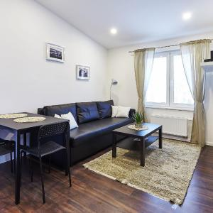 Hotel Pictures: Apartments Jana, Zlín