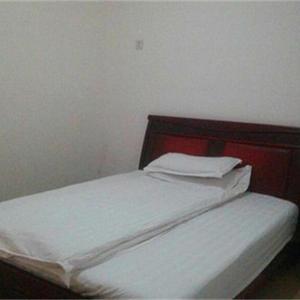 Hotel Pictures: Tengwangge Inn, Yongxiu
