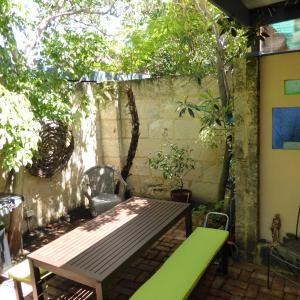 Photos de l'hôtel: Morgano's Fish, Fremantle
