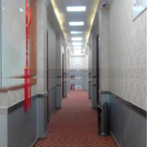 Hotel Pictures: Huayu Business Hotel, Song