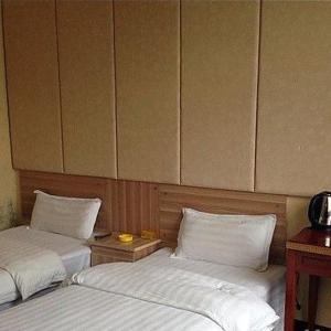 Hotel Pictures: Taihang Mountain Dianli Inn, Huguan