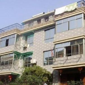 Hotel Pictures: Nantong Youth Apartment Huaqiangcheng Store, Nantong