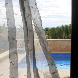 Hotel Pictures: Las cuevas, Palomares del Campo