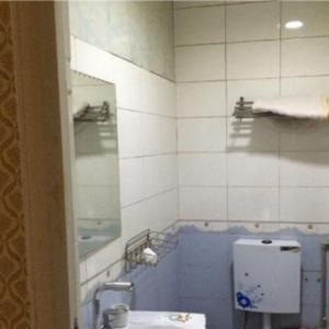 Hotel Pictures: Shimian Mingrenju Inn, Shimian