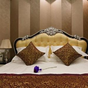 Photos de l'hôtel: Ningbo Jijia Boutique, Ningbo