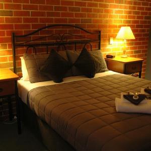 Fotos de l'hotel: Poachers Paradise, Rutherglen