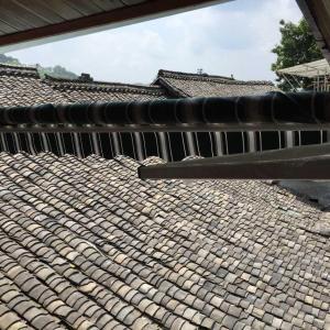 Hotel Pictures: Langzhong Zhaoshi Inn, Langzhong