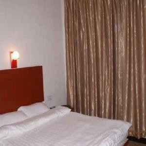 Hotel Pictures: Xingguang Inn, Mengjin