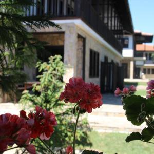 Hotel Pictures: Guest Houses Kedar, Dolna Banya