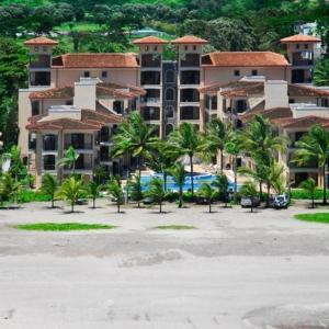 Foto Hotel: Bahia Encantada 1B, Jacó
