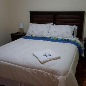 Фотографии отеля: HOTEL FLOR DE HUARA 2, Huara