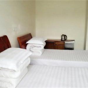 Hotel Pictures: Houfu Inn, Shehong