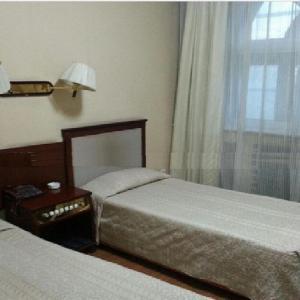 Hotel Pictures: Handan Xingyuan Inn, Handan