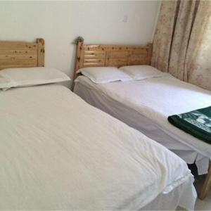 Hotelbilder: Bei Chuan Zhi Cui Apartment, Beichuan