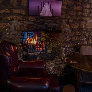 Hotel Pictures: Parsonage Farm Inn, Tenby
