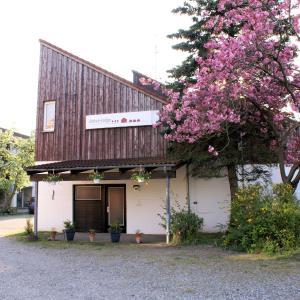 Hotelbilleder: Motel Ostsee Lodge, Ratekau