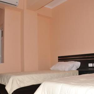 Zdjęcia hotelu: Hotel Lulishte, Gjirokastra