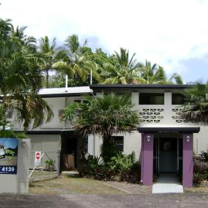 Fotos de l'hotel: Bramston Beach Motel, Bramston Beach
