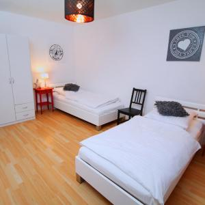 Hotel Pictures: Apartments Hemer, Hemer
