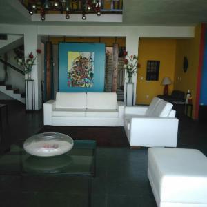 Hotel Pictures: Pousada Canto de Yemanjá, Coruripe