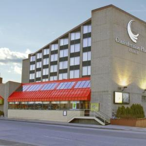 Hotel Pictures: Confederation Place Hotel, Kingston
