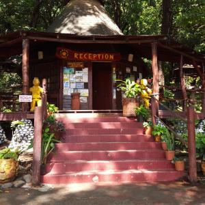 Hotellbilder: Hotel Los Mangos, Montezuma