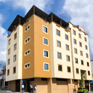 Hotel Pictures: Hotel Doral Suites, Bucaramanga